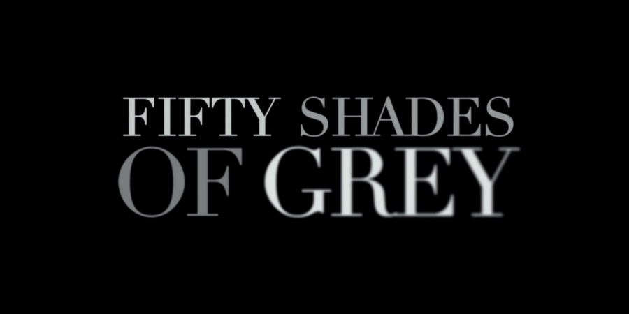 My Biggest Problem With Fifty Shades Of Grey, The Movie