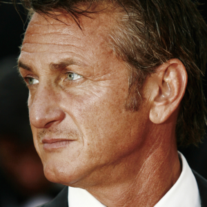Here's What Sean Penn Actually Said At The Oscars