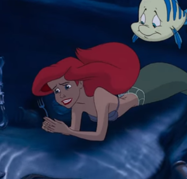 11 Deceiving Lessons About Love That Disney Movies Tried To Teach Us