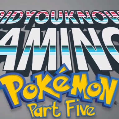 This 7-Minute Video Explains Everything You Wanted To Know About Pokemon