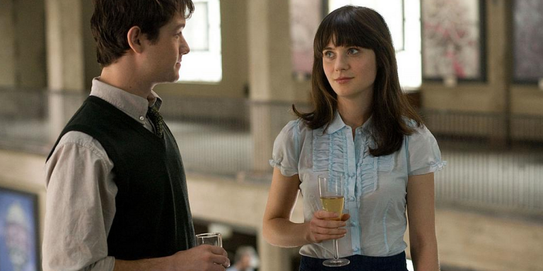 5 Signs You're Stuck In Relationship Purgatory (And How toGTFO)