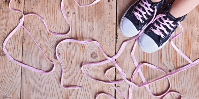 A Letter To My Ex-Girlfriend's Daughter For HerBirthday