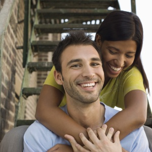 5 Reasons Being In An Interracial Relationship Is Still Hard