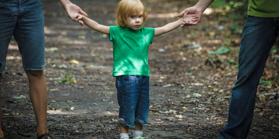 6 Reasons Why Divorce Is A Good Option For SomeFamilies
