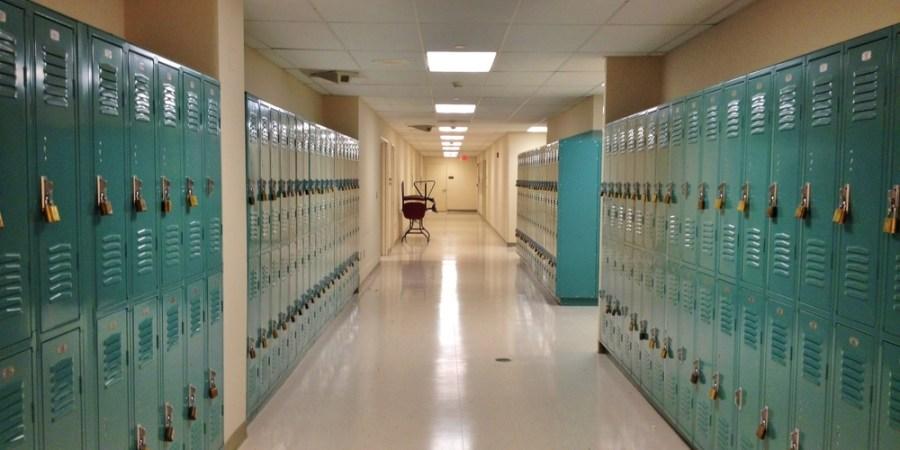 4 Things That Make Me Wish I Were Back In HighSchool