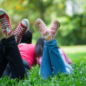 How I Ruined My Best Friendship (And How You Can Prevent Ruining Yours)