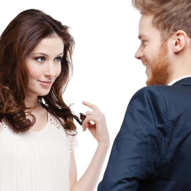 4 Scientifically Proven Ways To Promote Attraction