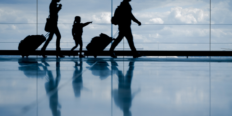 6 Ways Traveling With Kids Can Open NewDoors