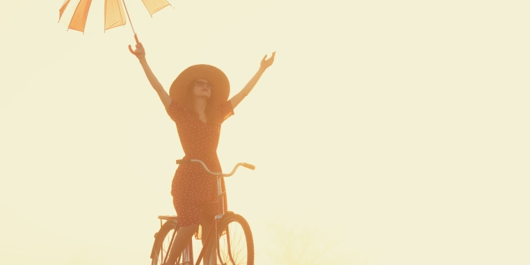 8 Secrets People Who Are Successfully (And Happily) SingleKnow