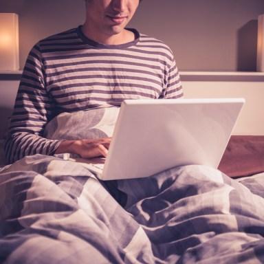10 Dating Websites You Should (Never) Sign Up For