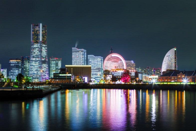 Shutterstock/leungchopan