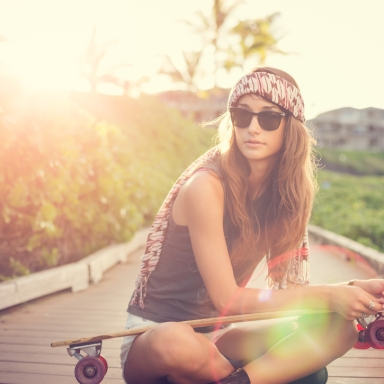 3 Reasons To Discover Yourself In Your 20s