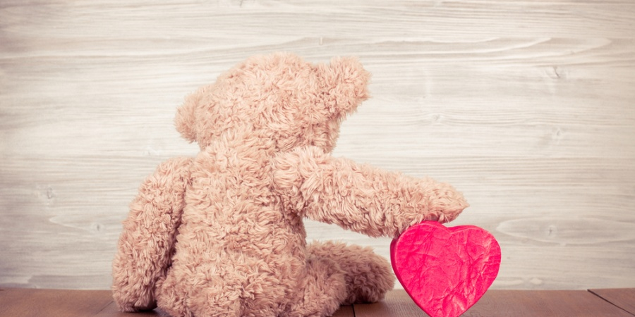 5 Things To Keep In Mind This Valentine'sDay