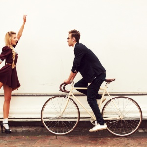 6 Wonderful Signs Your Relationship Is Going To Make It