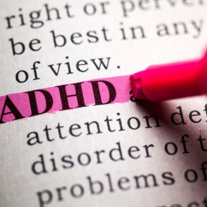 20 Things You'll Never Understand If You Don't Have ADHD