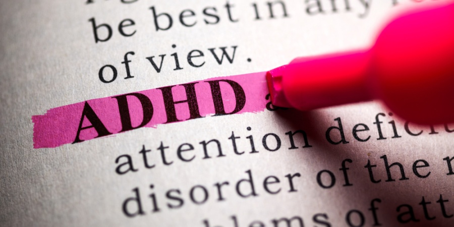 20 Things You'll Never Understand If You Don't HaveADHD