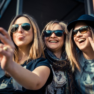 7 Types Of Single Girls You'll Meet In Your Life