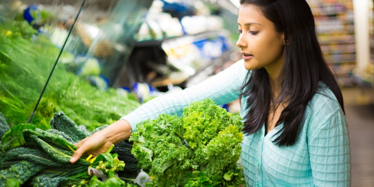 10 Reasons Going Vegan Is One Of The Best Choices You CanMake