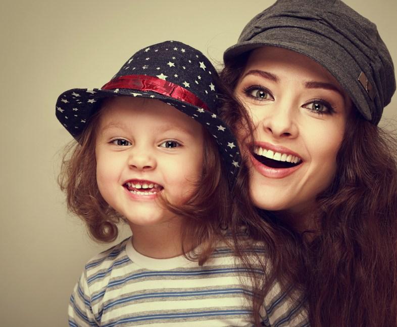 Shutterstock / Sofi photo
