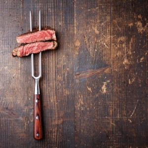 My Love For Meat: Why Vegetarians Should Stop Making Carnivores Feel Guilty