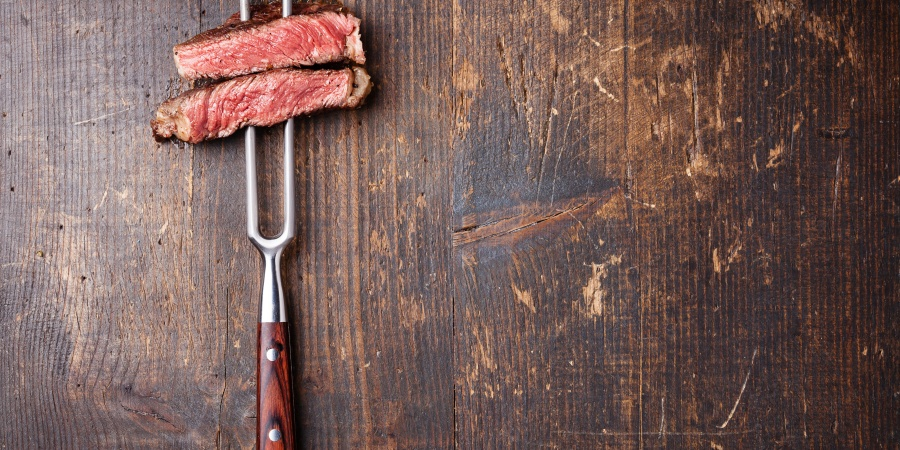 My Love For Meat: Why Vegetarians Should Stop Making Carnivores FeelGuilty