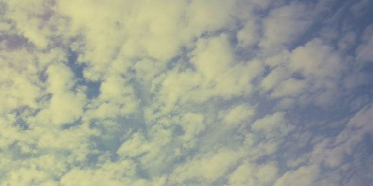 15 People On If They Believe Heaven IsReal