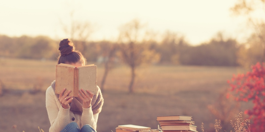 5 Things Introverts Don't Need To StopDoing
