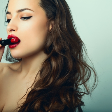 Here Are 10 Types Of People Having More Sex Than You. (Are You One Of Them?)