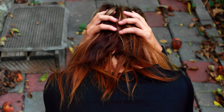 3 Important Things Anxiety TaughtMe