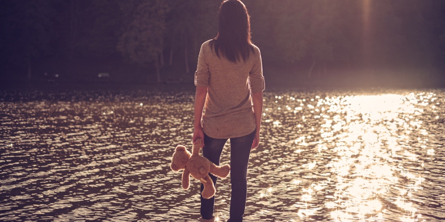 How I Learned To Love BeingAlone