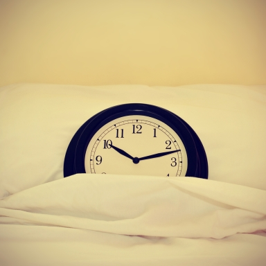 7 Ways Wasting Time Can Improve Your Life