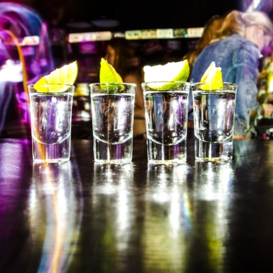 11 Ways To Monitor Your Alcohol Consumption