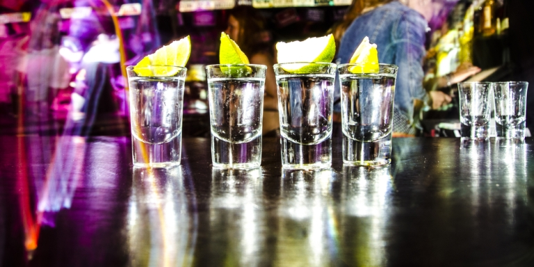11 Ways To Monitor Your AlcoholConsumption