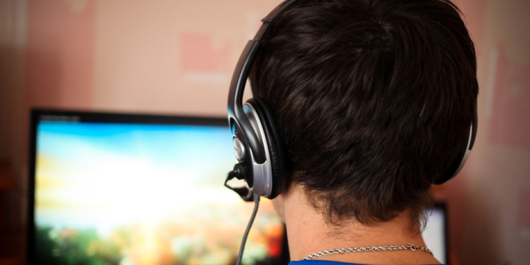 12 Types Of Computer Games Every Gamer Should KnowAbout