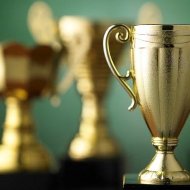 5 Badass Qualities Of A Modern Day Trophy Wife