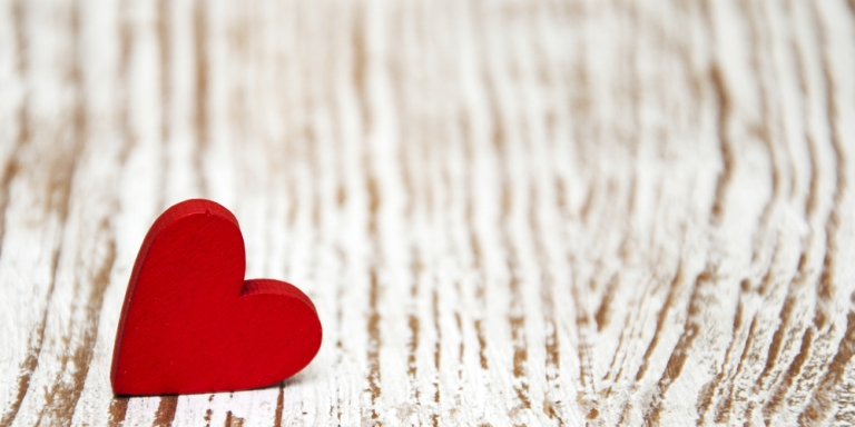 Single? Here Are 5 Ways To Have The Best Valentine's DayEver