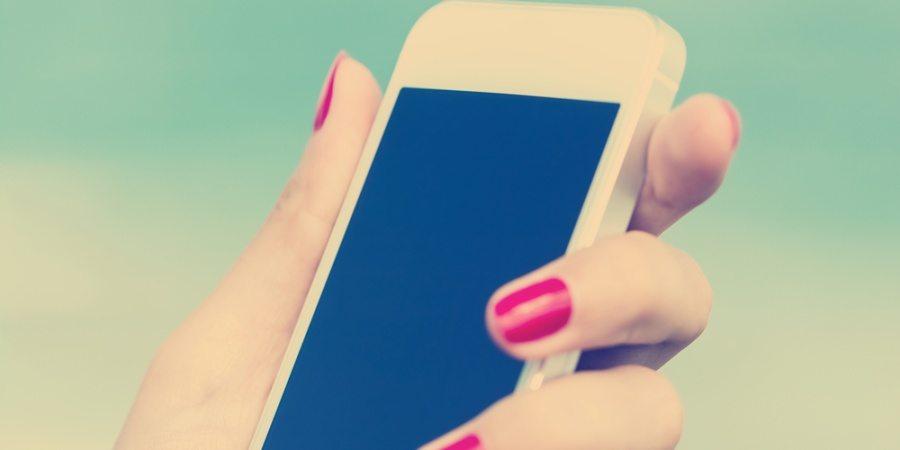 Why You Should Stop Texting The Person YouLike
