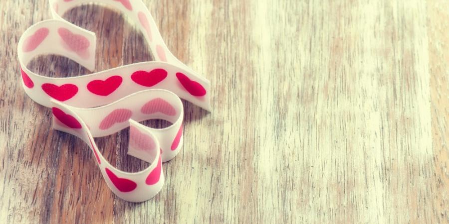 5 Things To Do If You're Single On Valentine'sDay