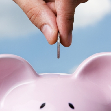 10 Money Making Opportunities For Young Adults