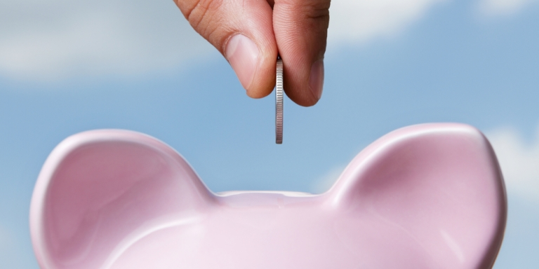 10 Money Making Opportunities For YoungAdults