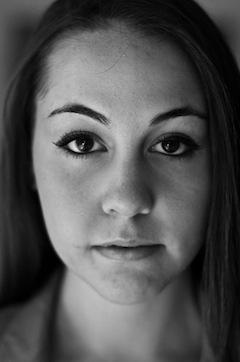 Christina Gregg