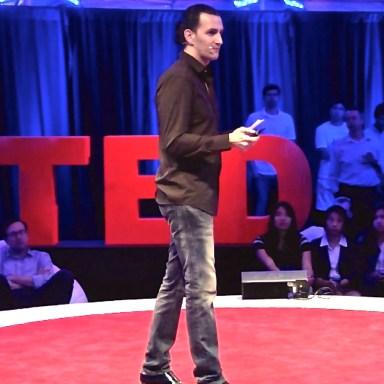 Mahmoud Reza Banki