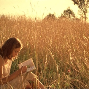 10 Quotes That Prove The Virgin Suicides Is Worth Watching