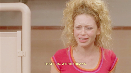 16 Signs You're The One Who Escaped YourFamily