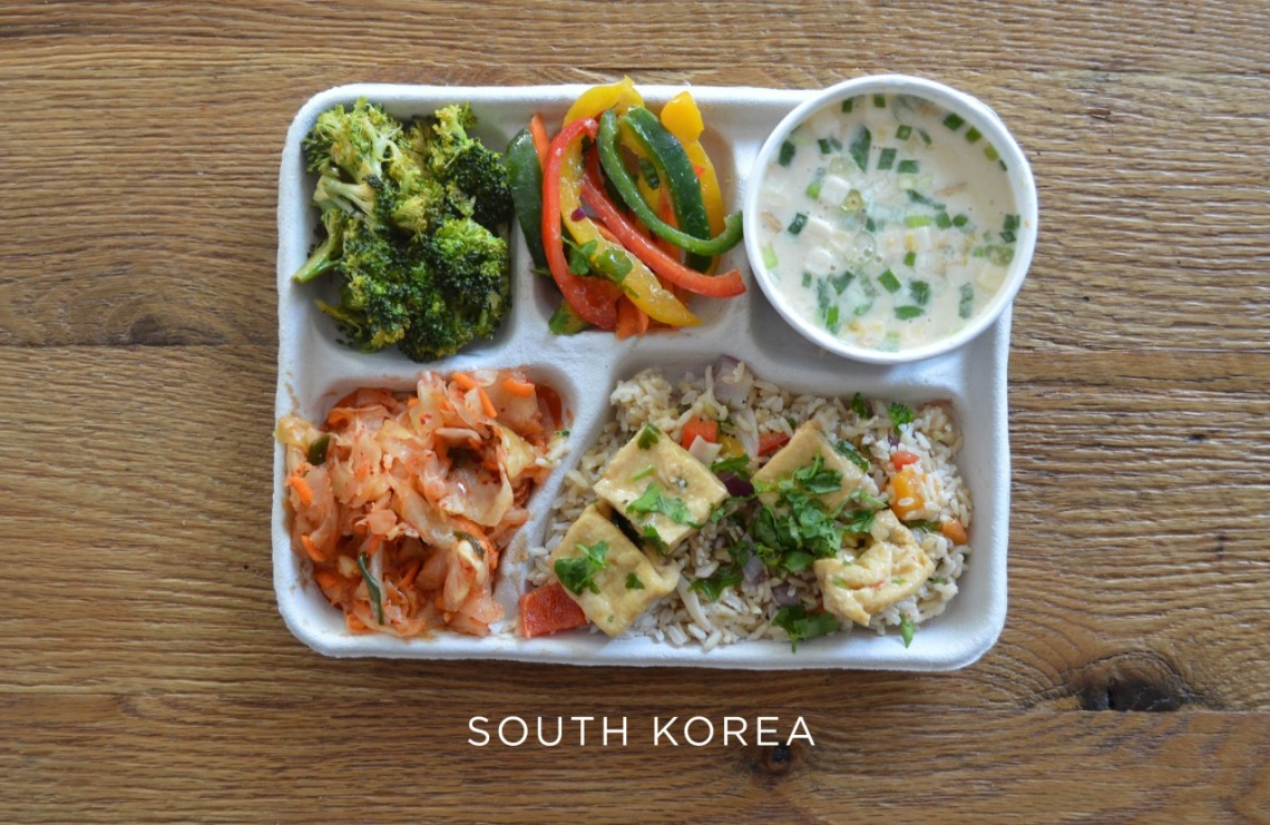 image provided by sweetgreen