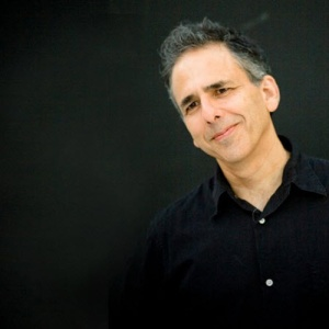 Music For Writers: Michael Gordon's Wild Ride Called 'Dystopia'
