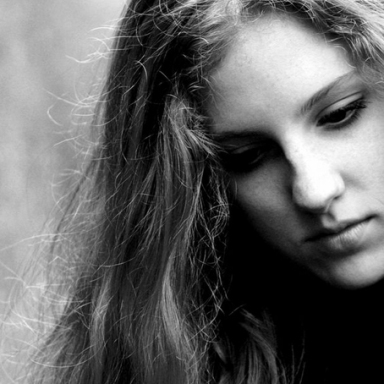 10 Things You Need To Hear When You've Been Cheated On