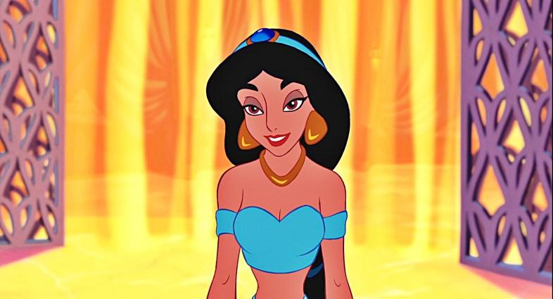 Aladdin / Amazon.com.