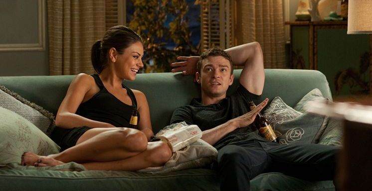 10 Essential Rules For Friends With Benefits (And Why You Should Be BreakingThem)