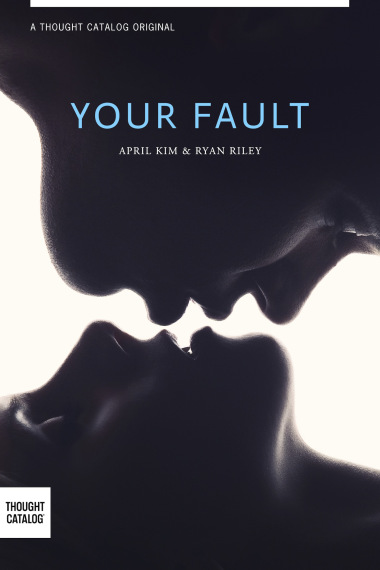 yourfault-final